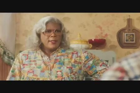 Madea+quotes+from+big+happy+family