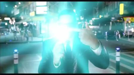 Men in Black 3 TV Trailer