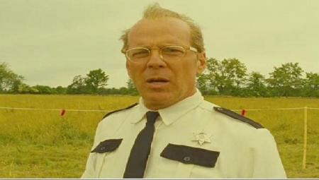 MOONRISE KINGDOM Trailer: Wes Anderson Returns - Movie Fanatic
