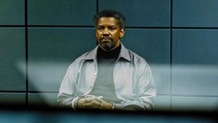 Safe House Clip: Denzel and Ryan's Ride