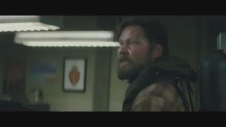 The Thing Clip: Who Do You Trust