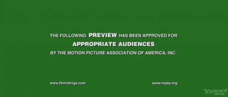 The Twilight Saga: Breaking Dawn Full Trailer