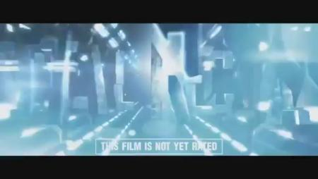 Total Recall TV Spot: Real or Recall